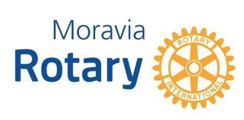 Moravia Rotary Club